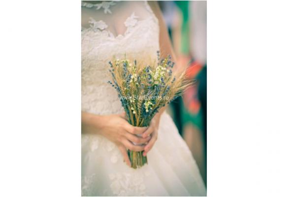 Nunta Olteneasca